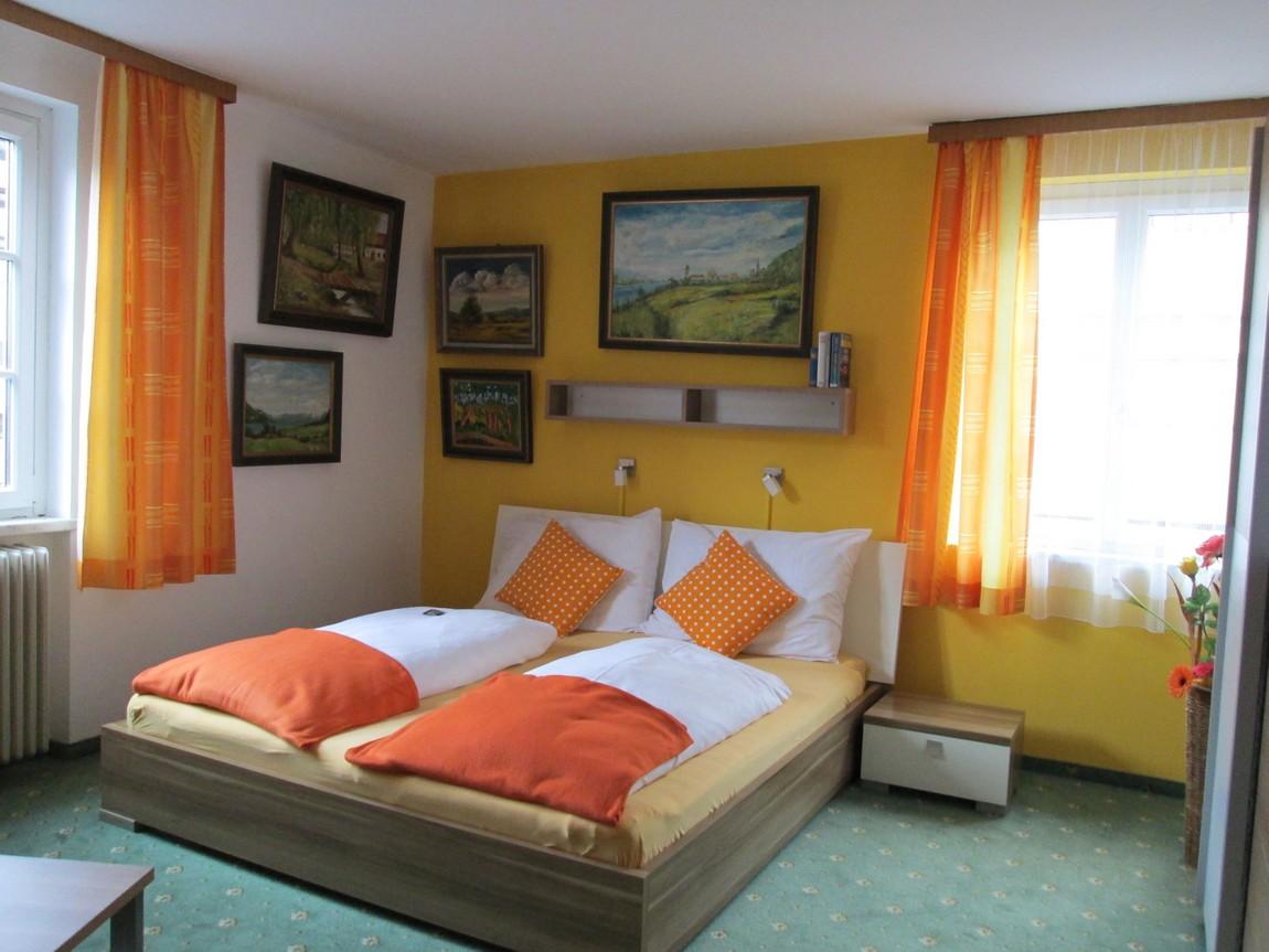 DAS Hotel Stern Австрия