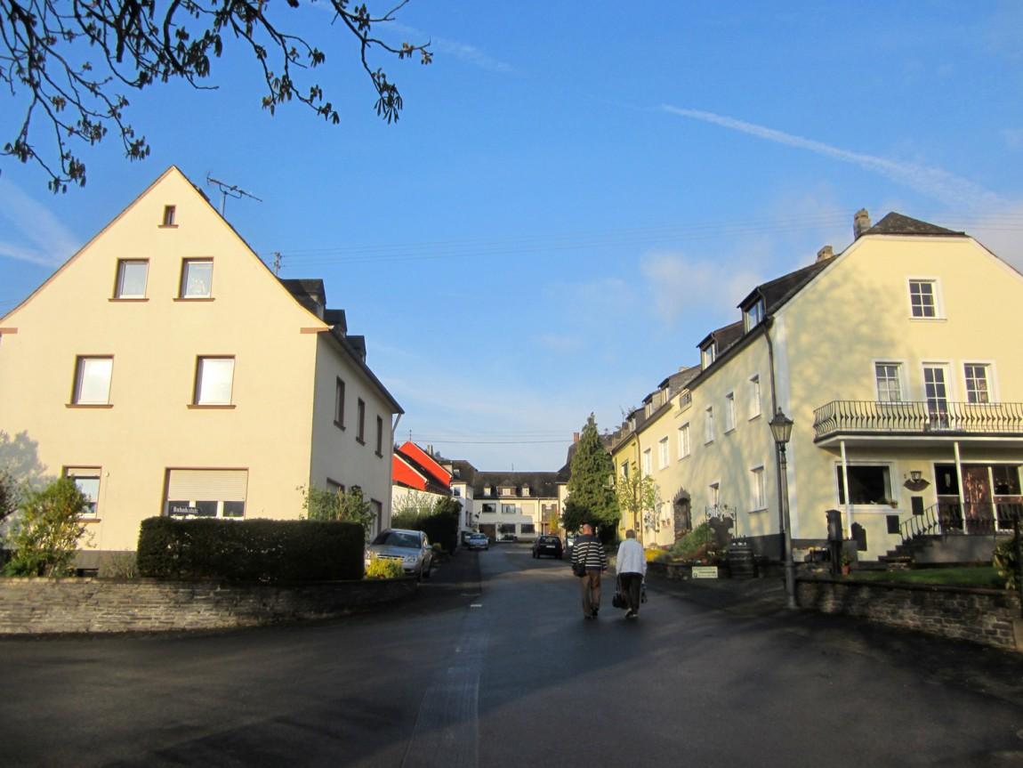 Левен - Германия