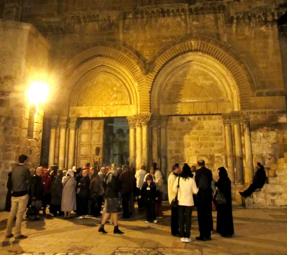 иерусалим фото колонны святого огня барышни заказывают