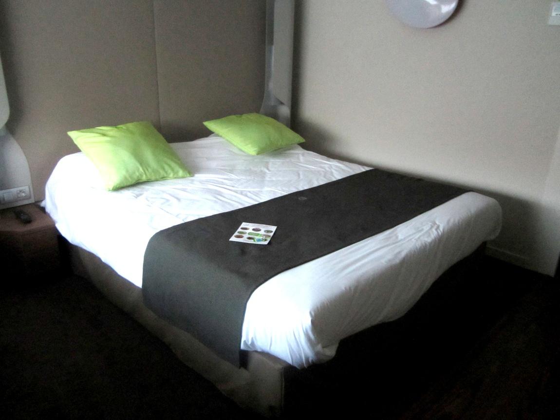 Гостиница (Франция)