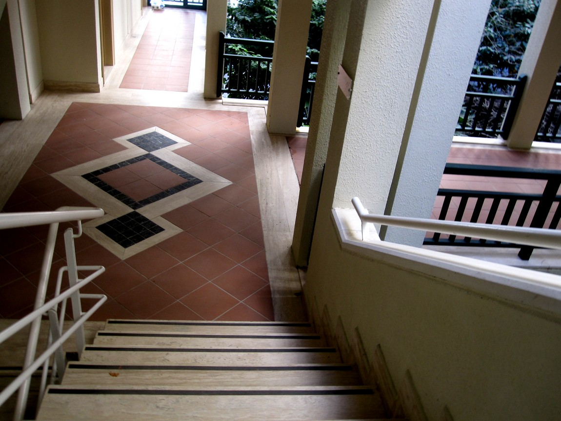 Отель Сентидо