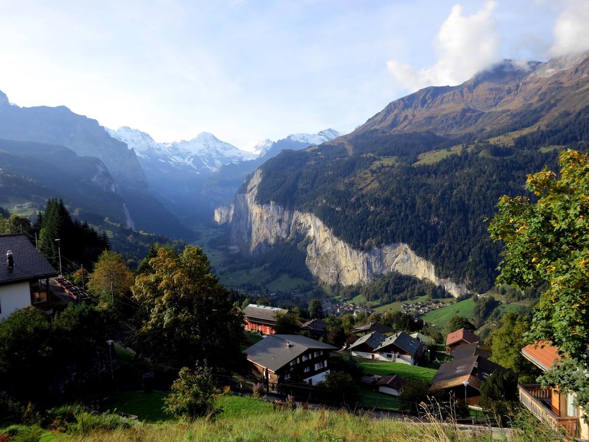 Швейцприя