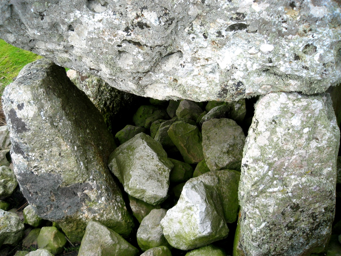 Камень Артура 3