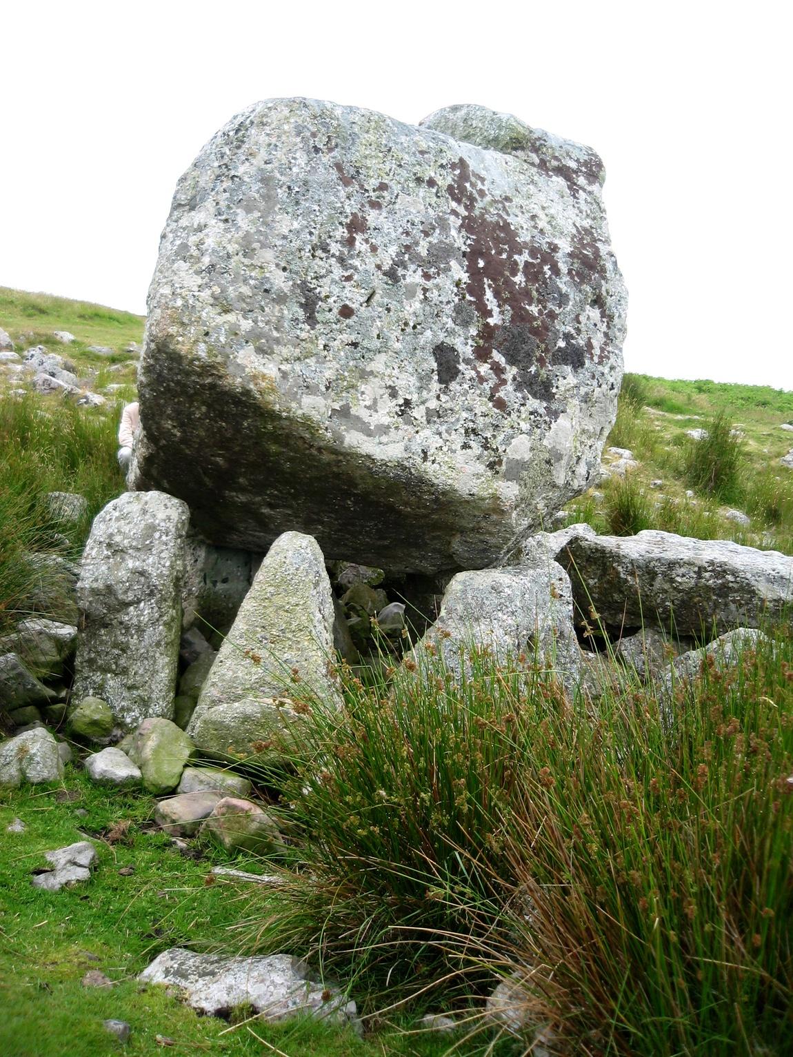 Камень Артура 4