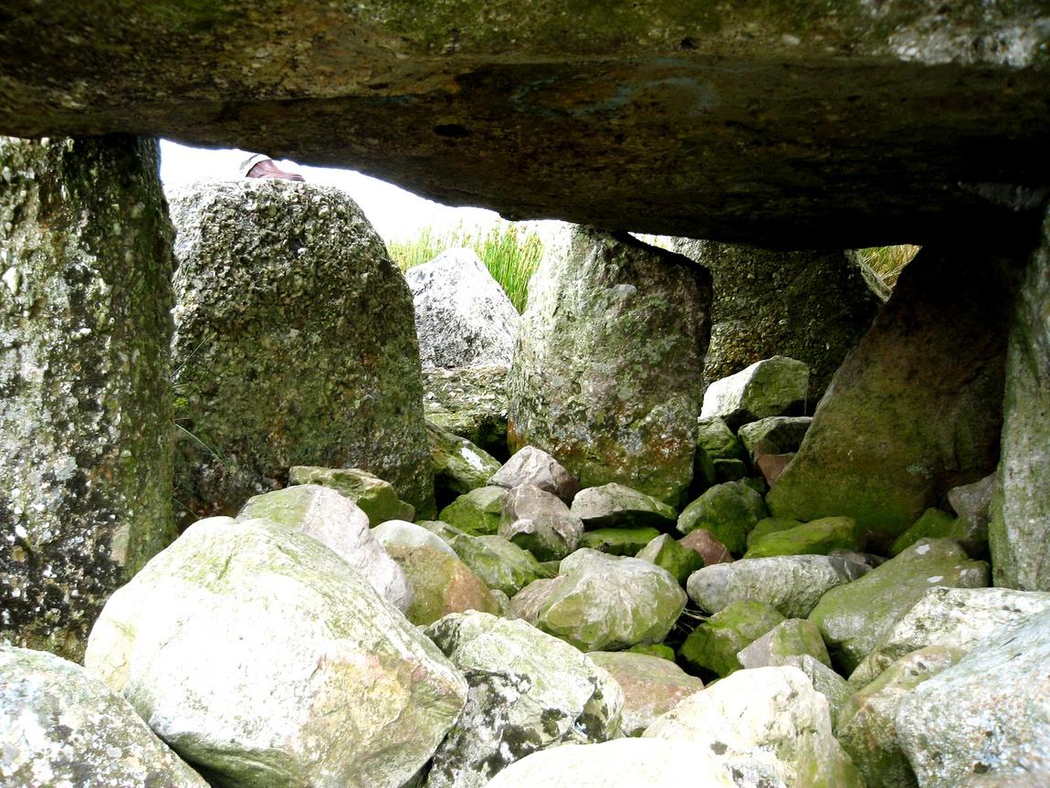 Камень Артура 5