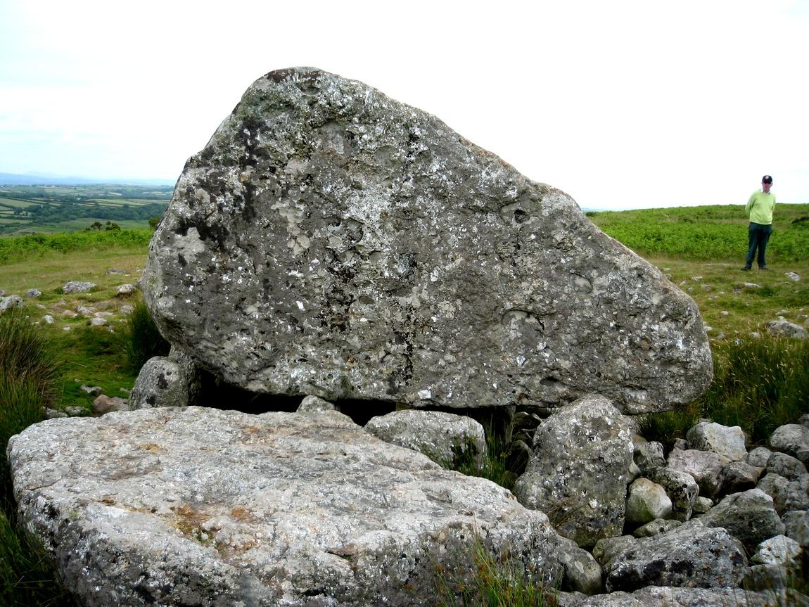 камень Артура 2