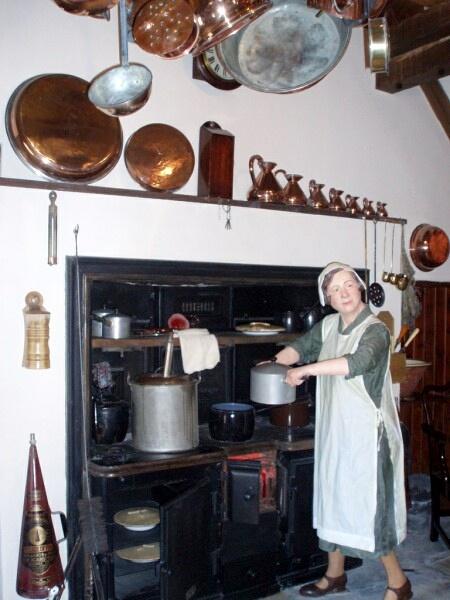 Макет кухни2