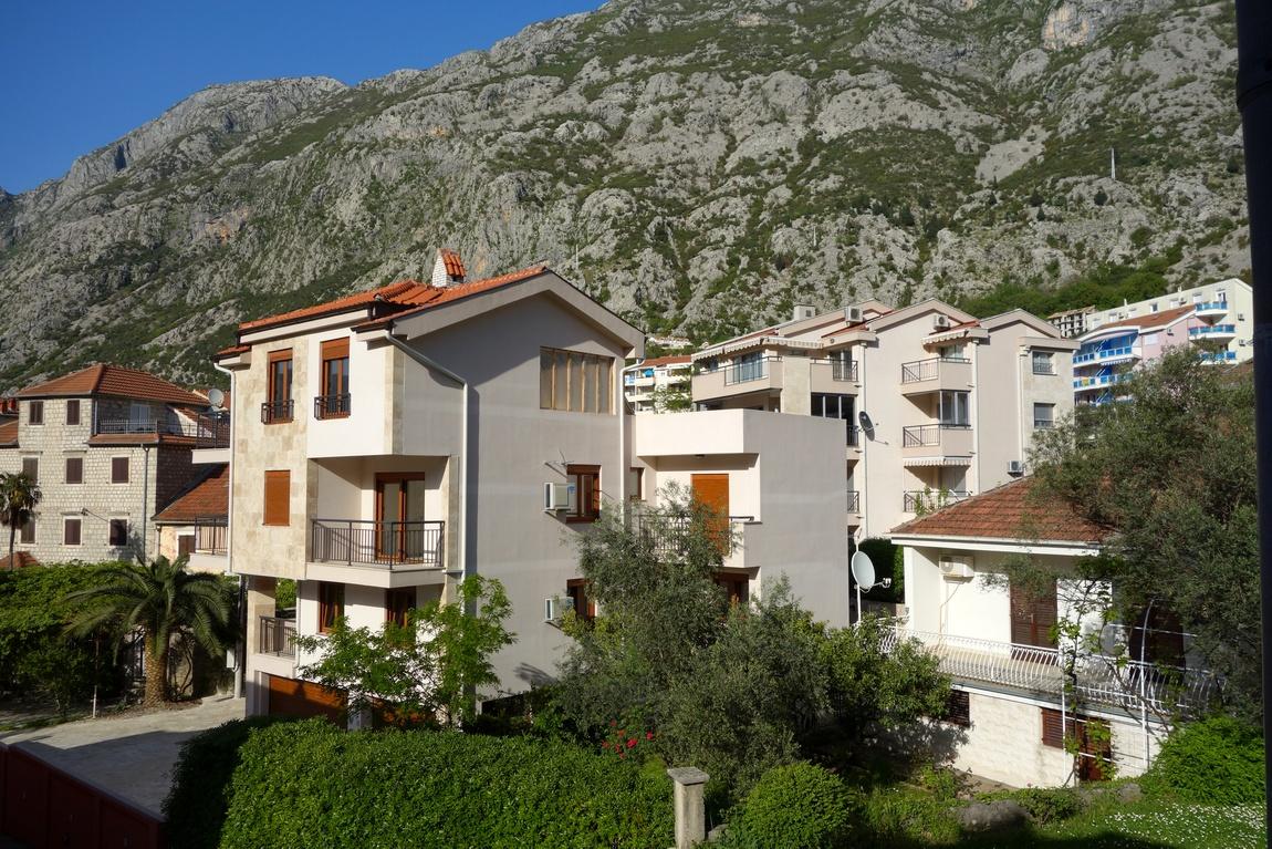 Доброта в Черногории