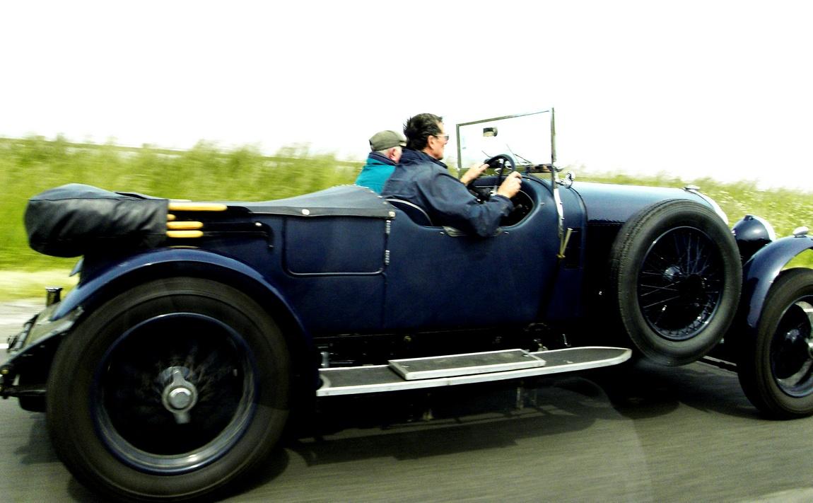"""Машины """"автомобили"""" в Англии"""