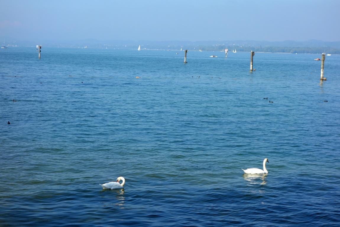 Болдинское озеро