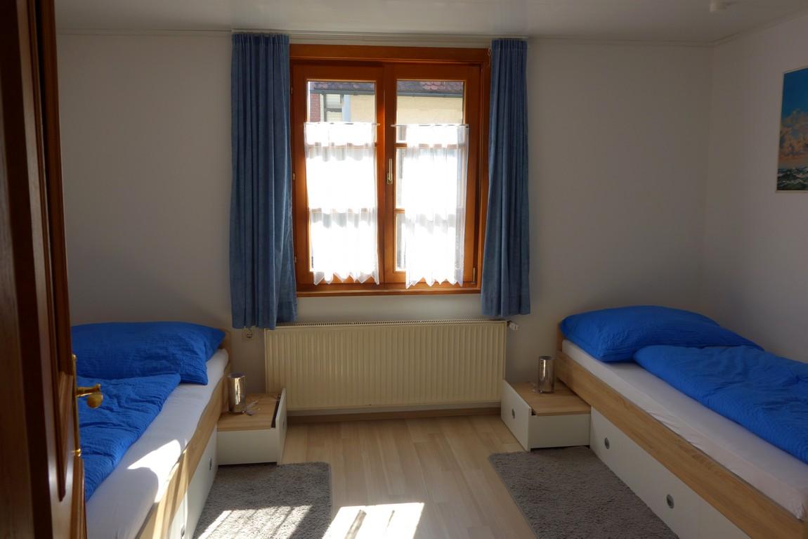 Дорнбирн - Австрия (гостевой дом)