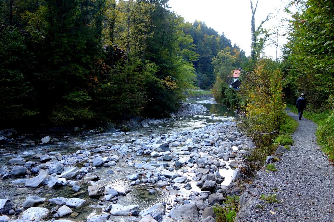 (Австрия)