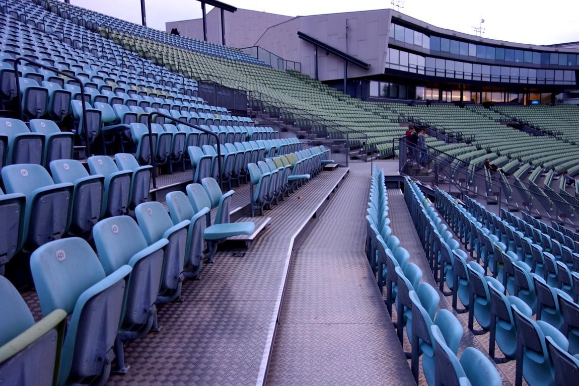 Театр в (Германии)